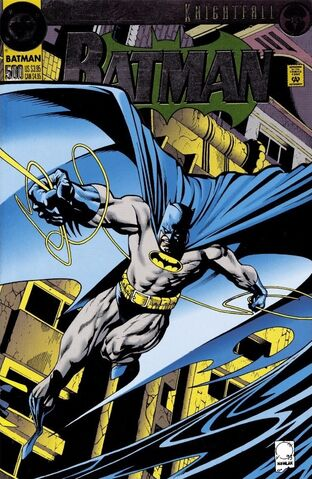 File:Batman 500.jpg