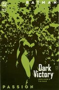 Batman Dark Victory 11