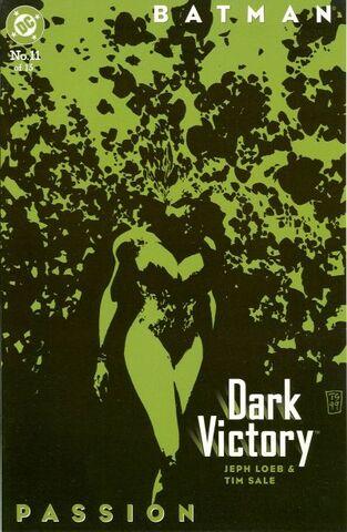 File:Batman Dark Victory 11.jpg