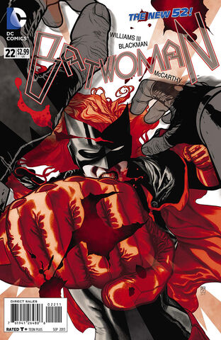 File:Batwoman Vol 2 22.jpg