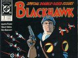 Blackhawk Vol 3 7