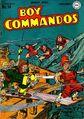 Boy Commandos 14