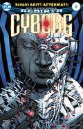 Cyborg Vol 2 17