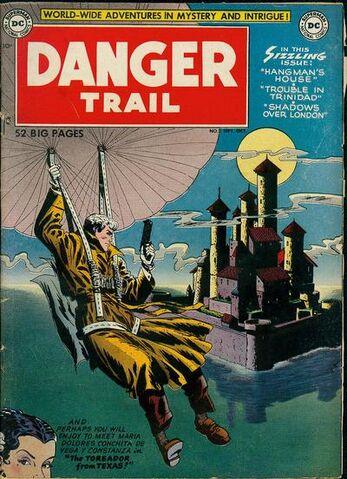File:Danger Trail Vol 1 2.jpg