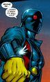 Deadshot 0020