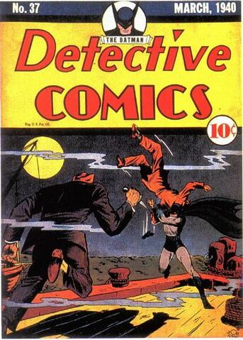 File:Detective Comics 37.jpg