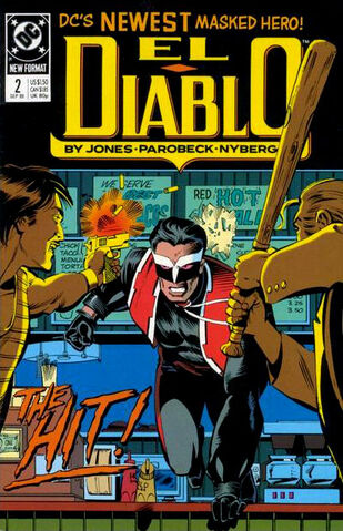 File:El diablo vol 1 2.JPG