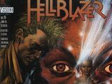 Hellblazer Vol 1 78