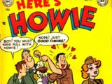 Here's Howie Vol 1 11