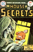 House of Secrets Vol 1 131