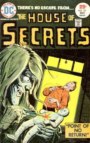 File:House of Secrets Vol 1 131.jpg