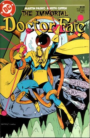 File:Immortal Doctor Fate Vol 1 3.jpg