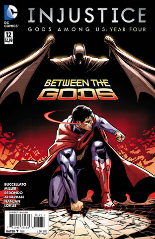 File:Injustice Gods Among Us Year Four Vol 1 12.jpg