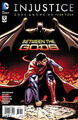 Injustice Gods Among Us Year Four Vol 1 12