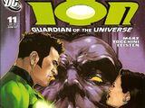 Ion Vol 1 11