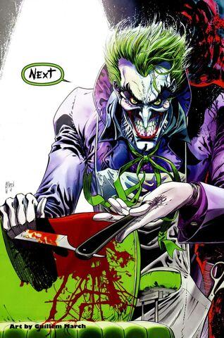 File:Joker 0116.jpg