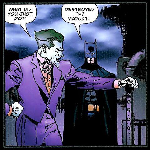 File:Joker 0121.jpg