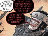 Joker (Earth -1)
