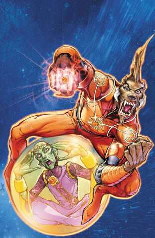 File:Larfleeze Vol 1 1 Textless.jpg