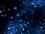 Legion of Super-Heroes (TV Series) Episode: Cry Wolf