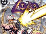 Lobo Vol 2 19