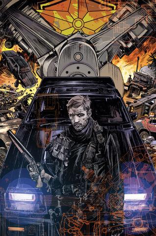 File:Mad Max Fury Road - Mad Max Vol 1 1 Textless.jpg