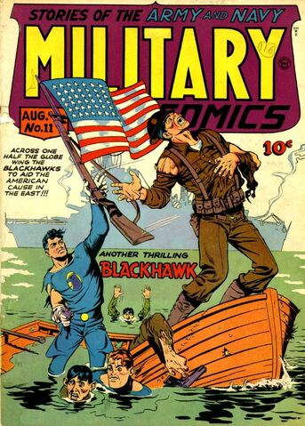 File:Military Comics Vol 1 11.jpg