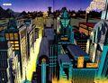 Opal City 002