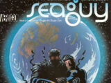 Seaguy Vol 1 3