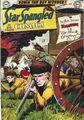 Star-Spangled Comics 113