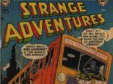 Strange Adventures Vol 1 26
