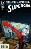 Supergirl Vol 4 39