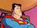 Kal-El (Cosmic Adventures)