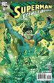 Superman - Secret Origin Vol 1 6 Variant