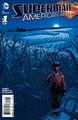 Superman American Alien Vol 1 1.jpg