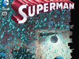 Superman Vol 3 46