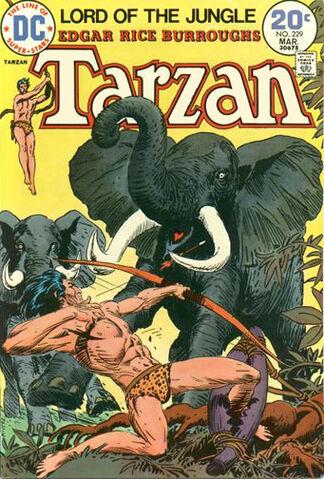 File:Tarzan Vol 1 229.jpg