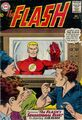 The Flash Vol 1 149