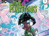 The Flintstones Vol 1 7