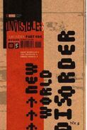The Invisibles Vol 1 5