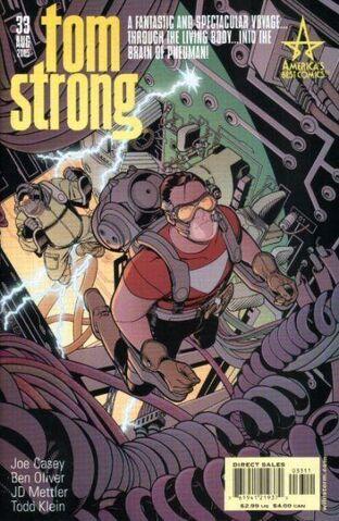 File:Tom Strong Vol 1 33.jpg