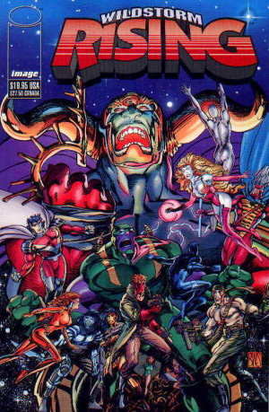 File:WildStorm Rising (Collected) Vol 1.jpg
