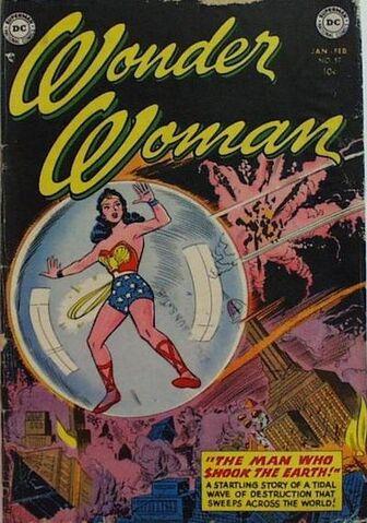 File:Wonder Woman Vol 1 57.jpg