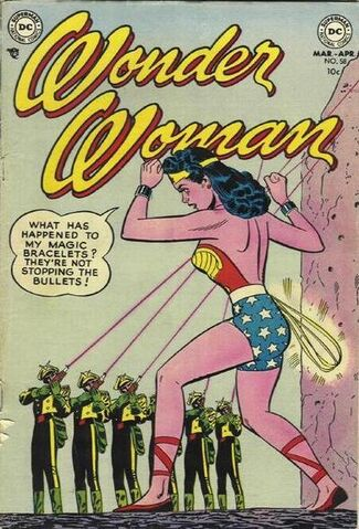 File:Wonder Woman Vol 1 58.jpg