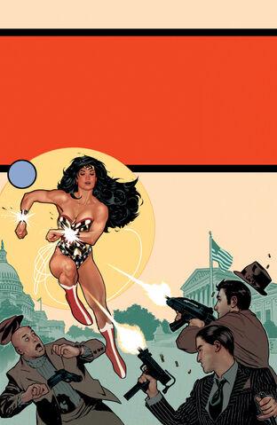 File:Wonder Woman Vol 1 600 Textless Variant.jpg