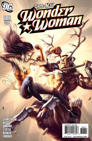 File:Wonder Woman Vol 1 606 Variant.jpg