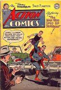 Action Comics Vol 1 192