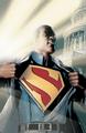 Action Comics Vol 2 9 Textless