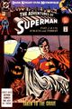 Adventures of Superman Vol 1 467
