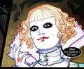Alice Villain